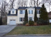 Photo of 64 Valley View Road, Cortlandt Manor, NY 10567 (MLS # 4901607)