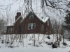 Photo of 8252 Albany Post Road, Red Hook, NY 12571 (MLS # 4901638)
