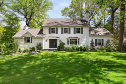 Photo of 151 Griffen Avenue, Scarsdale, NY 10583 (MLS # 4901663)