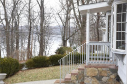 Photo of 36 Lee Avenue, Putnam Valley, NY 10579 (MLS # 4901717)
