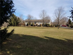 Photo of 1585 Albany Post Road, Gardiner, NY 12525 (MLS # 4901728)