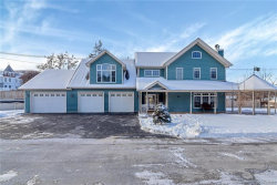 Photo of 112 Station Road, Mountainville, NY 10953 (MLS # 4901759)