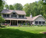 Photo of 19 Ackerman Road, Warwick, NY 10990 (MLS # 4901773)