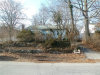 Photo of 70 Round Hill Drive, Yonkers, NY 10710 (MLS # 4901850)
