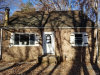 Photo of 465 Old Dutch Hollow Road, Monroe, NY 10950 (MLS # 4901854)