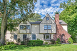 Photo of 78 Carthage Road, Scarsdale, NY 10583 (MLS # 4901869)