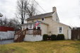 Photo of 15 Maple Street, Cornwall, NY 12518 (MLS # 4901890)