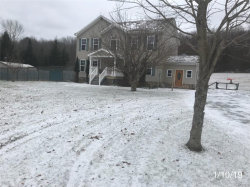 Photo of 1405 County Route 56, Mountain Dale, NY 12763 (MLS # 4901980)