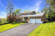 Photo of 206 Hillair Circle, White Plains, NY 10605 (MLS # 4902013)