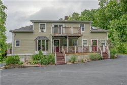 Photo of 425 Quaker Street, Wallkill, NY 12589 (MLS # 4902028)