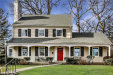 Photo of 616 Forest Avenue, Larchmont, NY 10538 (MLS # 4902040)