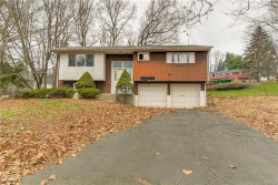 Photo of 32 Beckett Court, Spring Valley, NY 10977 (MLS # 4902046)