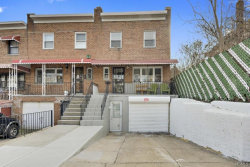 Photo of 2254 Powell Avenue, Bronx, NY 10462 (MLS # 4902099)