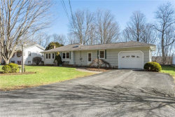 Photo of 26 Hill Top Road, Unionville, NY 10988 (MLS # 4902105)