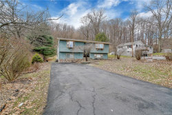 Photo of 39 Peddler Hill Road, Monroe, NY 10950 (MLS # 4902138)