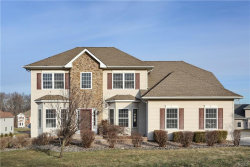 Photo of 2072 Independence Drive, New Windsor, NY 12553 (MLS # 4902325)