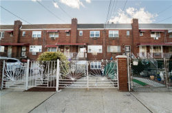 Photo of 533 Hollywood Avenue, Bronx, NY 10465 (MLS # 4902394)