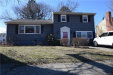 Photo of 327 West Street, Newburgh, NY 12550 (MLS # 4902396)