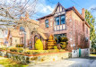Photo of 52 Halstead Avenue, Yonkers, NY 10704 (MLS # 4902420)