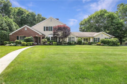 Photo of 26 Paddock Road, Rye Brook, NY 10573 (MLS # 4902442)