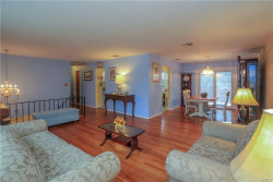 Photo of 28 Locust Street, Spring Valley, NY 10977 (MLS # 4902473)