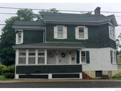 Photo of 76 Union Street, Montgomery, NY 12549 (MLS # 4902534)