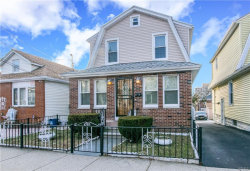 Photo of 1819 Mulford Avenue, Bronx, NY 10461 (MLS # 4902558)