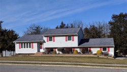 Photo of 3 Amy Road, Washingtonville, NY 10992 (MLS # 4902572)