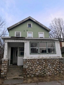 Photo of 59 Mulberry Street, Middletown, NY 10940 (MLS # 4902686)
