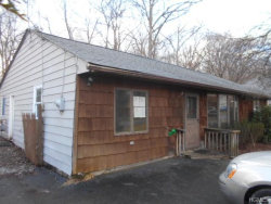 Photo of 15 Oak Drive, Middletown, NY 10940 (MLS # 4902699)