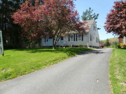 Photo of 960 Route 311, Patterson, NY 12563 (MLS # 4902716)