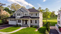 Photo of 1230 Pelhamdale Avenue, Pelham, NY 10803 (MLS # 4902796)