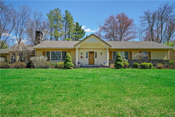 Photo of 3 Seymour Place West, Armonk, NY 10504 (MLS # 4902851)