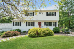 Photo of 31 Chatham Road, Monroe, NY 10950 (MLS # 4902853)