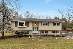 Photo of 44 Edgewood Drive, Central Valley, NY 10917 (MLS # 4902912)