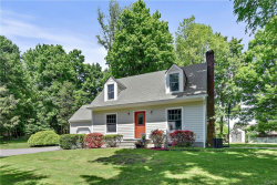 Photo of 681 King Street, Chappaqua, NY 10514 (MLS # 4902990)