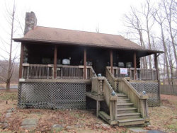 Photo of 464 State Route 32, Wallkill, NY 12589 (MLS # 4903018)