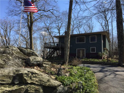 Photo of 334 Woodmont Road, Hopewell Junction, NY 12533 (MLS # 4903030)