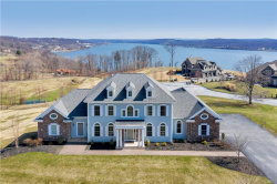 Photo of 5 Pinnacle Boulevard, Newburgh, NY 12550 (MLS # 4903032)