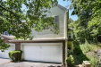 Photo of 1406 Chadwick Court, Tarrytown, NY 10591 (MLS # 4903070)