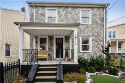 Photo of 512 South 2nd Avenue, Mount Vernon, NY 10550 (MLS # 4903074)