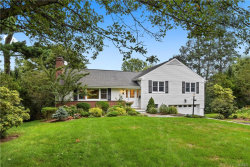 Photo of 5 Old Orchard Road, Rye Brook, NY 10573 (MLS # 4903175)