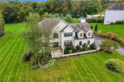 Photo of 105 Denniston Drive, New Windsor, NY 12553 (MLS # 4903179)