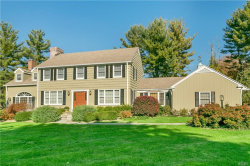 Photo of 284 Millwood Road, Chappaqua, NY 10514 (MLS # 4903221)
