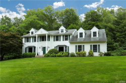 Photo of 300 Spring Pond Road, Mount Kisco, NY 10549 (MLS # 4903238)