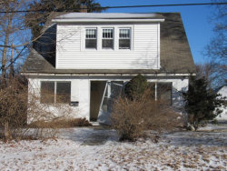 Photo of 217 St Marks Place, Mount Kisco, NY 10549 (MLS # 4903245)