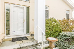 Photo of 8 Doral Greens Drive East, Rye Brook, NY 10573 (MLS # 4903276)