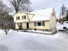 Photo of 50 Edgewood Drive, Central Valley, NY 10917 (MLS # 4903290)