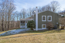 Photo of 15 Millstream Court, Pawling, NY 12564 (MLS # 4903339)