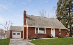 Photo of 310 Kings Highway, Sparkill, NY 10976 (MLS # 4903388)
